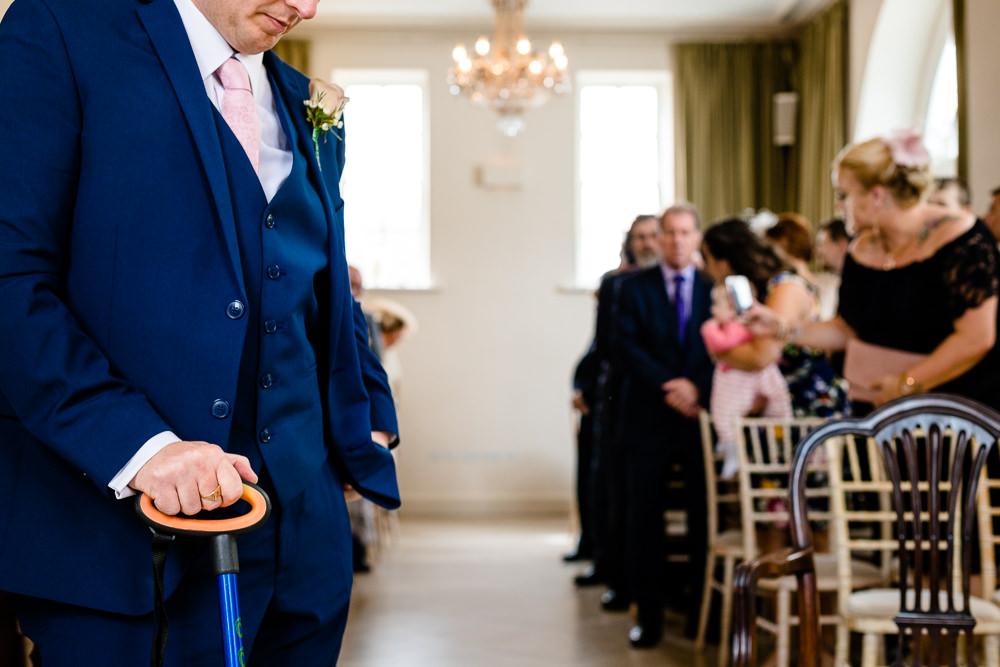 Kate Paul Iscoyd Park Wedding -053.jpg