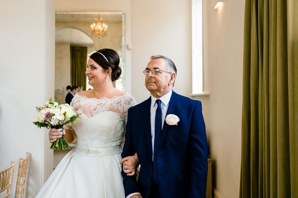 Kate Paul Iscoyd Park Wedding -054.jpg