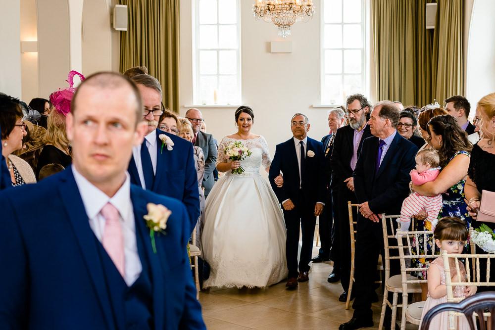 Kate Paul Iscoyd Park Wedding -055.jpg