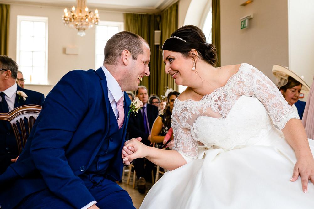 Kate Paul Iscoyd Park Wedding -057.jpg