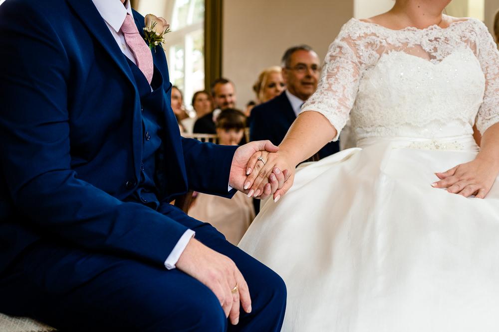 Kate Paul Iscoyd Park Wedding -058.jpg