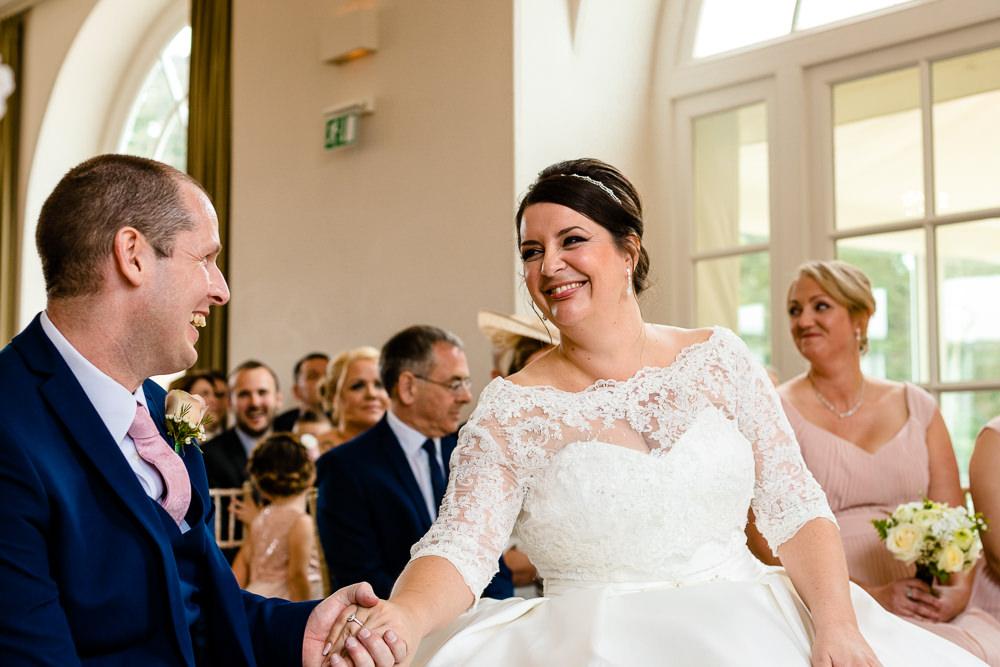 Kate Paul Iscoyd Park Wedding -059.jpg
