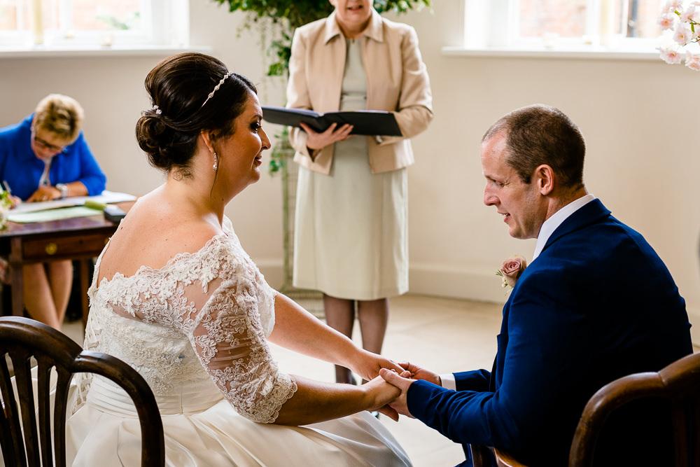 Kate Paul Iscoyd Park Wedding -060.jpg