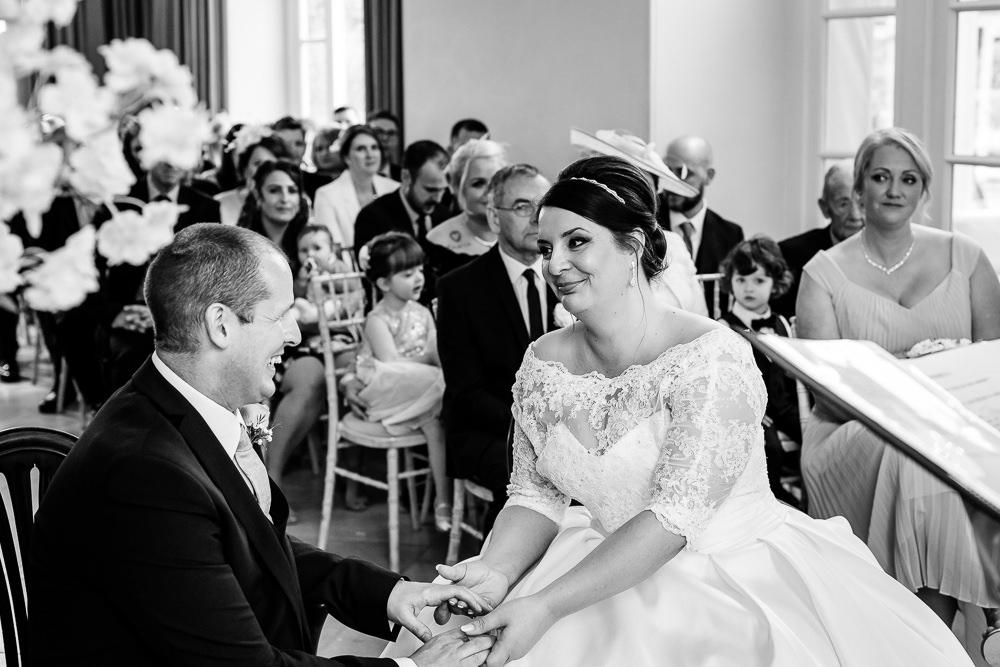 Kate Paul Iscoyd Park Wedding -062.jpg