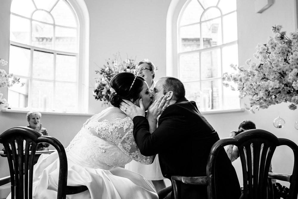 Kate Paul Iscoyd Park Wedding -064.jpg