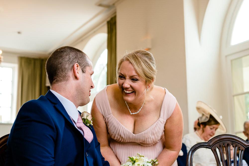 Kate Paul Iscoyd Park Wedding -066.jpg