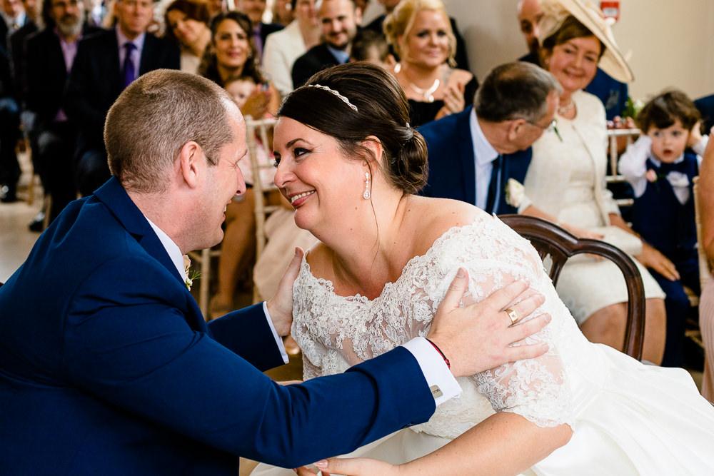Kate Paul Iscoyd Park Wedding -065.jpg