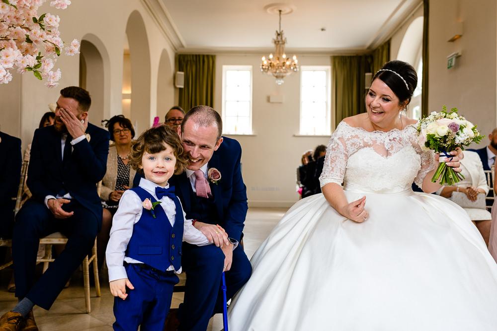 Kate Paul Iscoyd Park Wedding -067.jpg