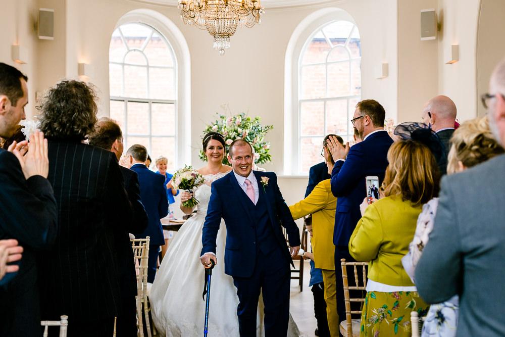 Kate Paul Iscoyd Park Wedding -069.jpg
