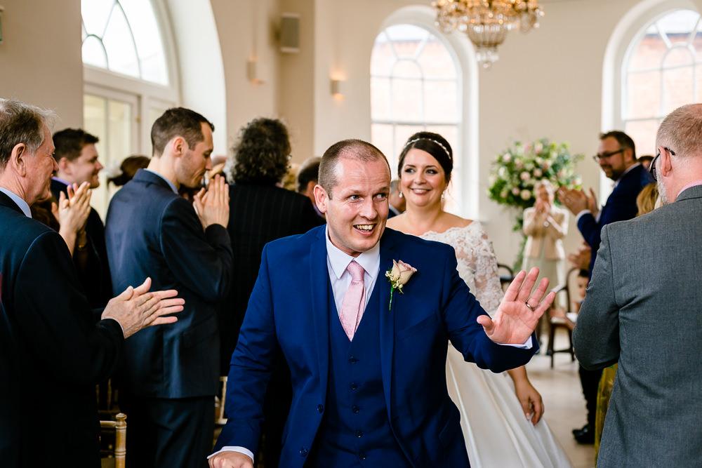 Kate Paul Iscoyd Park Wedding -070.jpg