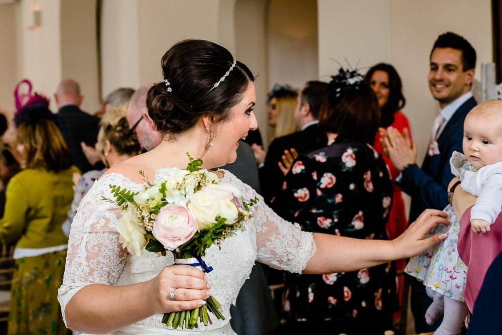 Kate Paul Iscoyd Park Wedding -071.jpg