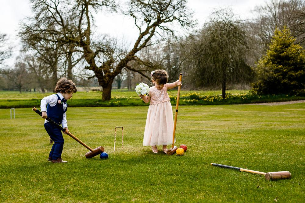 Kate Paul Iscoyd Park Wedding -072.jpg