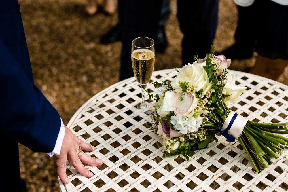 Kate Paul Iscoyd Park Wedding -073.jpg
