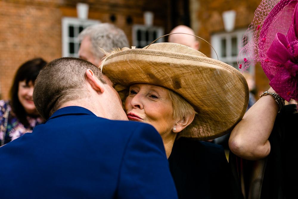 Kate Paul Iscoyd Park Wedding -074.jpg