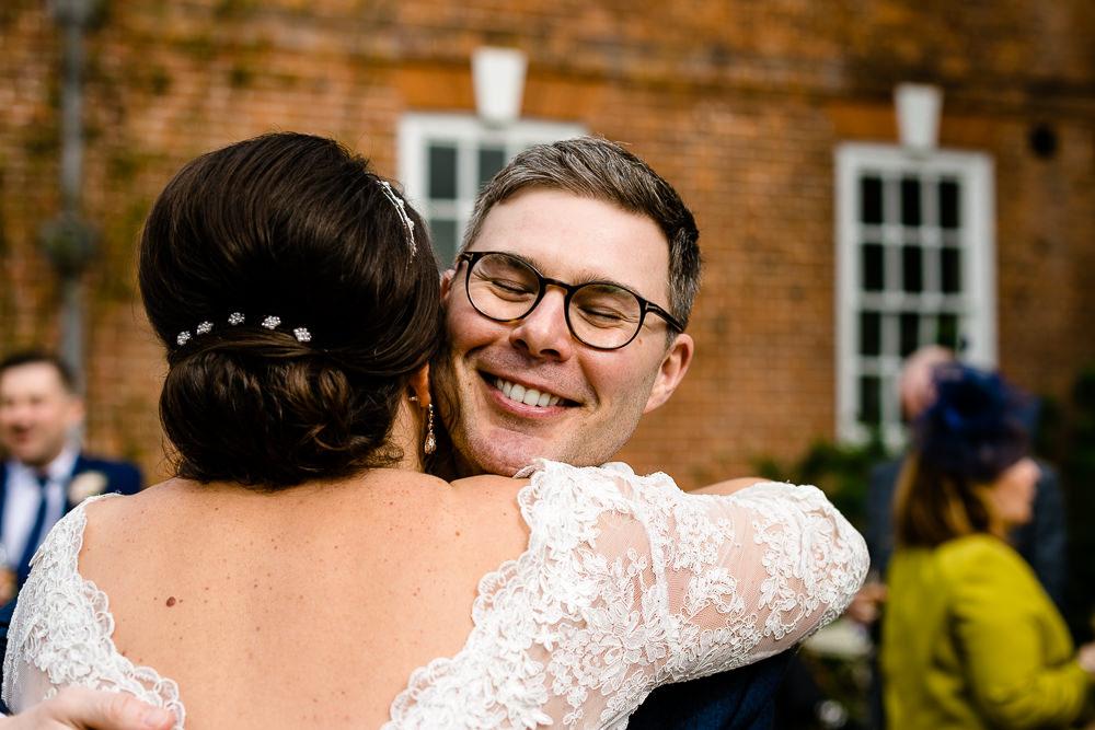 Kate Paul Iscoyd Park Wedding -075.jpg