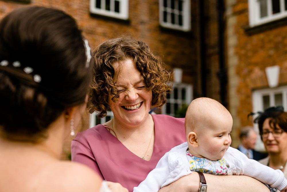 Kate Paul Iscoyd Park Wedding -076.jpg