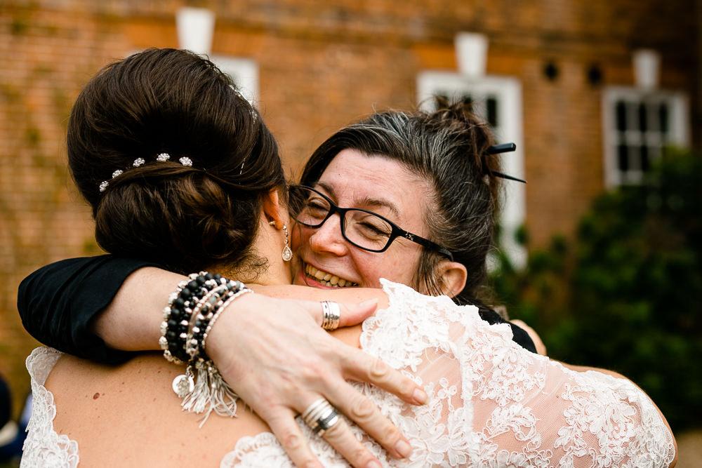 Kate Paul Iscoyd Park Wedding -077.jpg