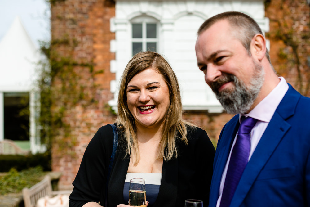 Kate Paul Iscoyd Park Wedding -078.jpg