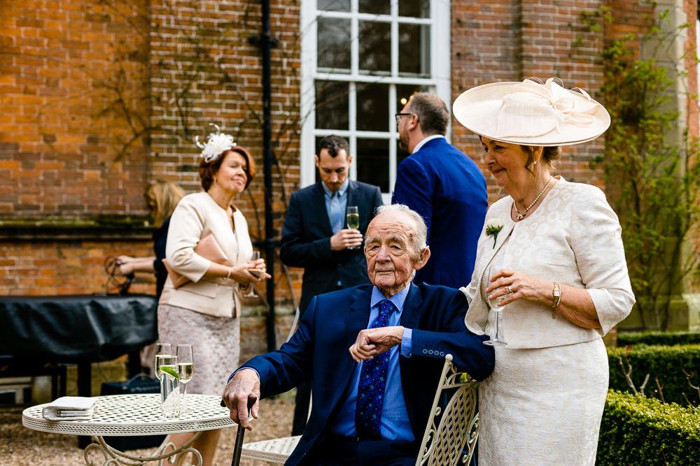 Kate Paul Iscoyd Park Wedding -079.jpg