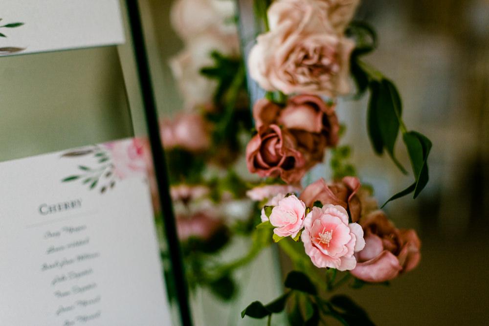 Kate Paul Iscoyd Park Wedding -080.jpg