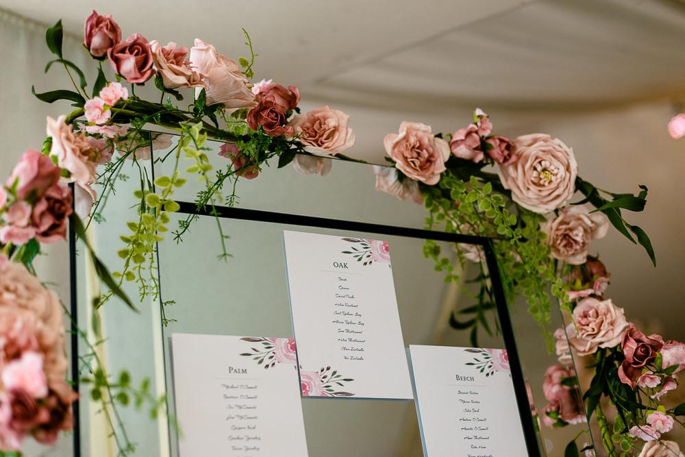 Kate Paul Iscoyd Park Wedding -081.jpg