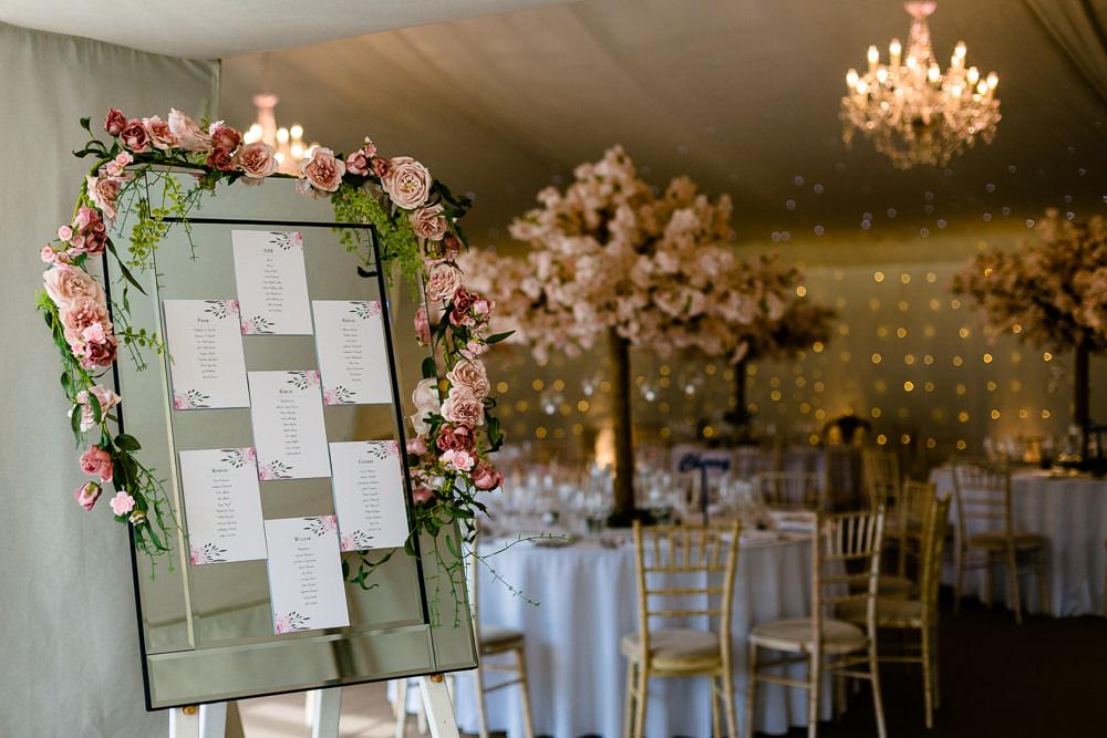 Kate Paul Iscoyd Park Wedding -082.jpg