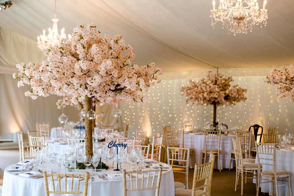 Kate Paul Iscoyd Park Wedding -083.jpg