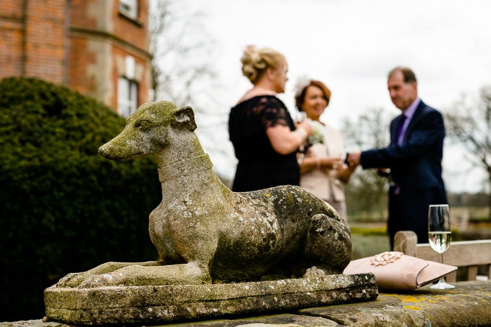 Kate Paul Iscoyd Park Wedding -086.jpg