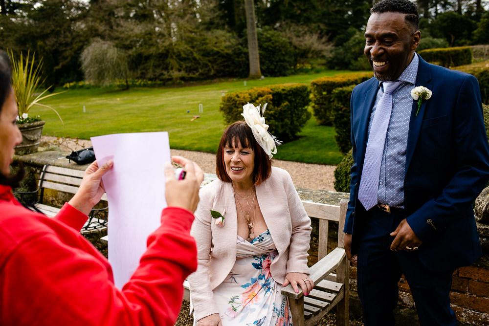 Kate Paul Iscoyd Park Wedding -088.jpg