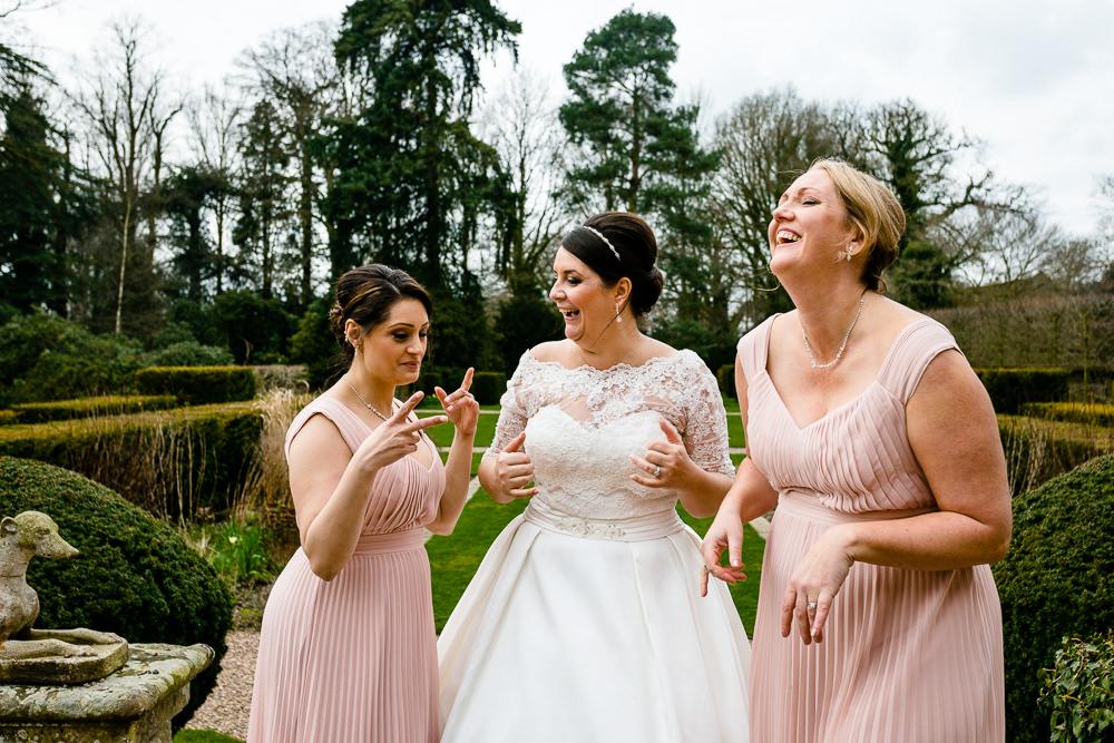 Kate Paul Iscoyd Park Wedding -093.jpg