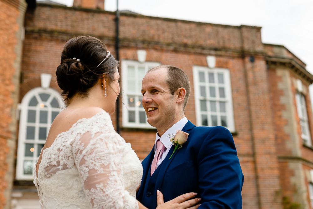 Kate Paul Iscoyd Park Wedding -095.jpg