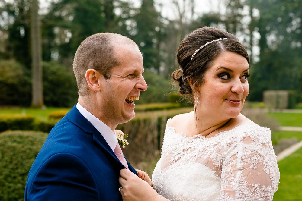 Kate Paul Iscoyd Park Wedding -096.jpg