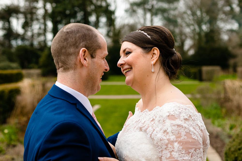 Kate Paul Iscoyd Park Wedding -097.jpg