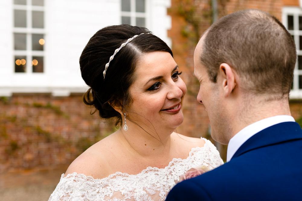 Kate Paul Iscoyd Park Wedding -098.jpg