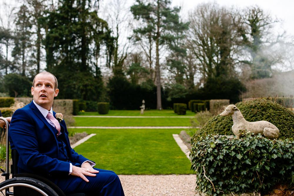 Kate Paul Iscoyd Park Wedding -099.jpg