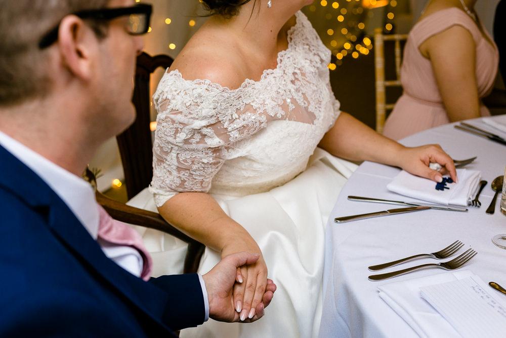 Kate Paul Iscoyd Park Wedding -101.jpg