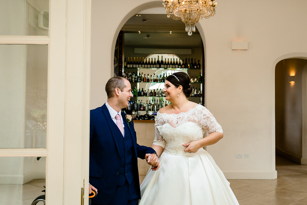 Kate Paul Iscoyd Park Wedding -100.jpg
