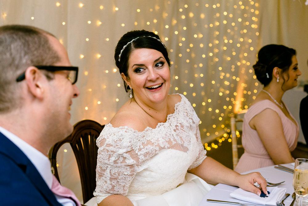 Kate Paul Iscoyd Park Wedding -102.jpg