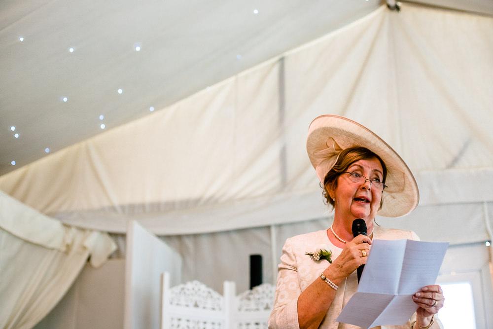 Kate Paul Iscoyd Park Wedding -104.jpg