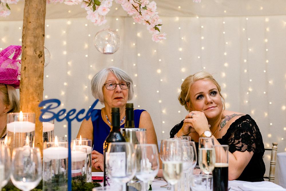 Kate Paul Iscoyd Park Wedding -105.jpg