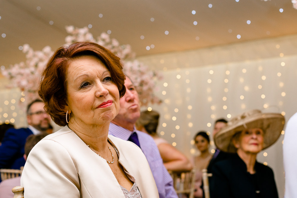 Kate Paul Iscoyd Park Wedding -106.jpg
