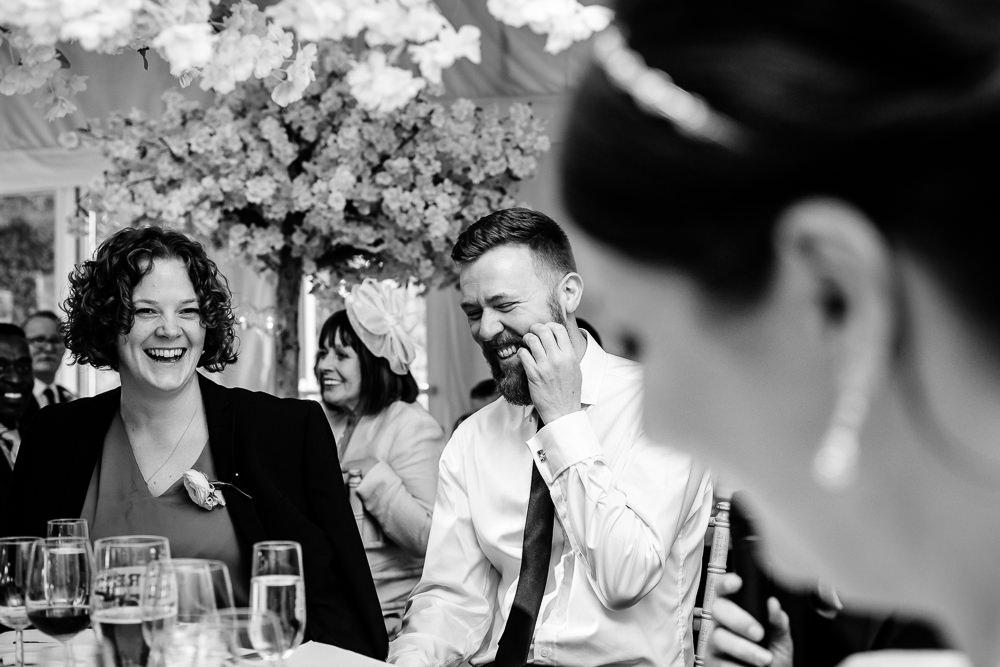 Kate Paul Iscoyd Park Wedding -107.jpg