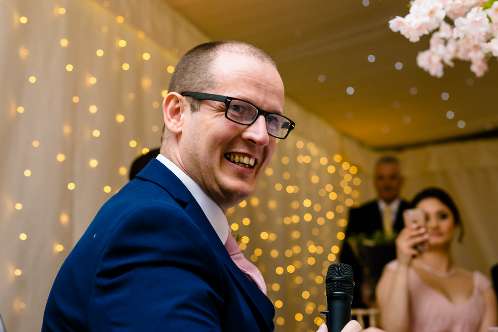 Kate Paul Iscoyd Park Wedding -108.jpg