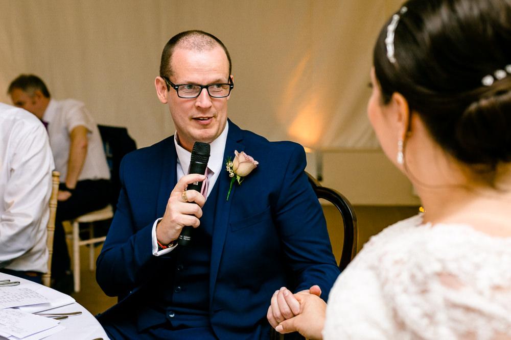 Kate Paul Iscoyd Park Wedding -110.jpg