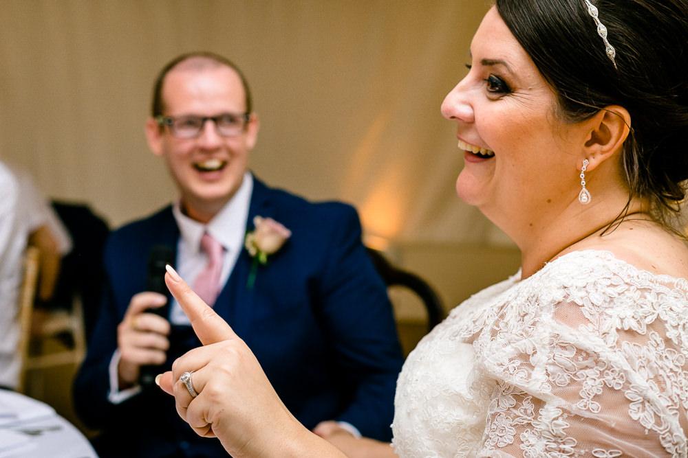 Kate Paul Iscoyd Park Wedding -111.jpg