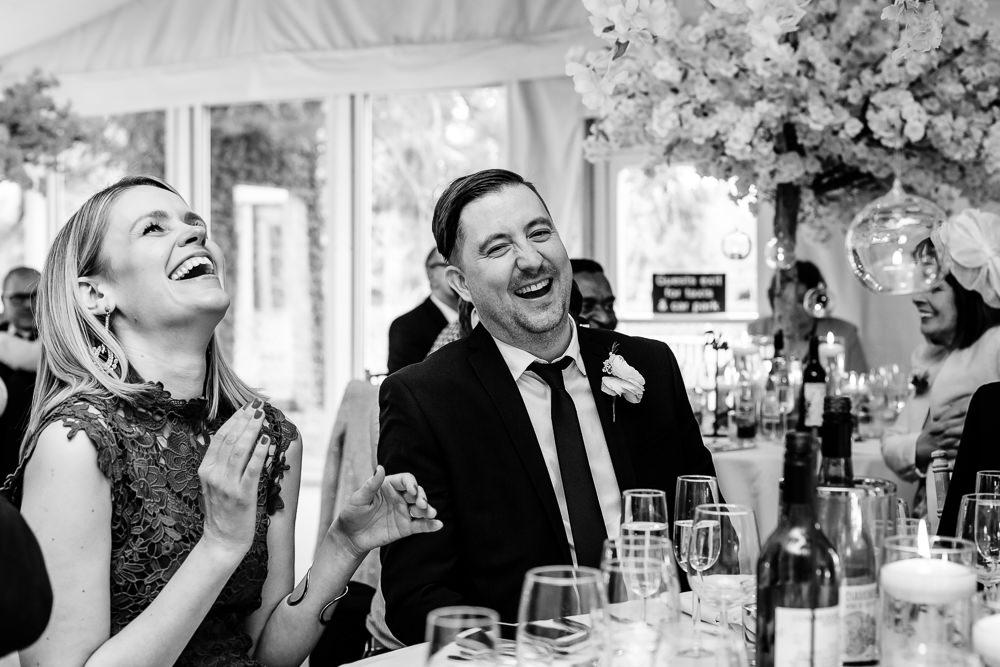 Kate Paul Iscoyd Park Wedding -112.jpg