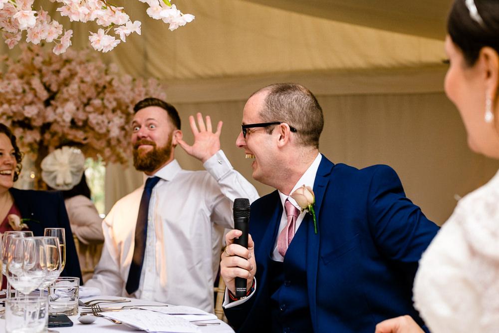 Kate Paul Iscoyd Park Wedding -113.jpg