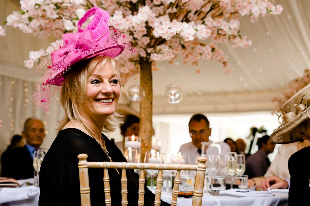 Kate Paul Iscoyd Park Wedding -114.jpg