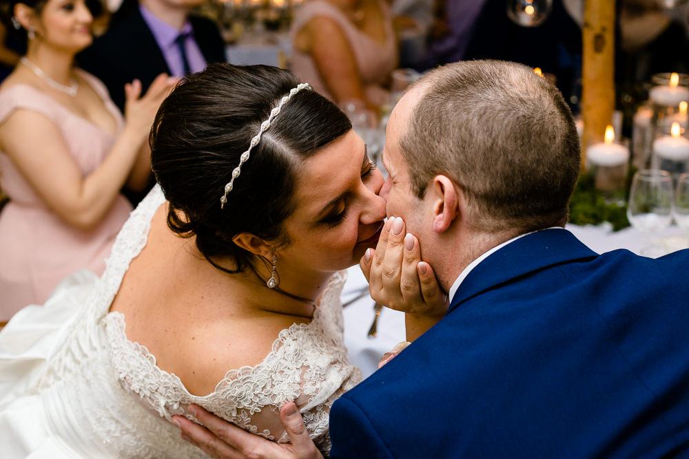 Kate Paul Iscoyd Park Wedding -115.jpg