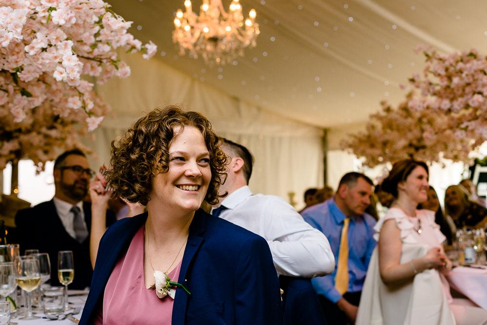 Kate Paul Iscoyd Park Wedding -116.jpg